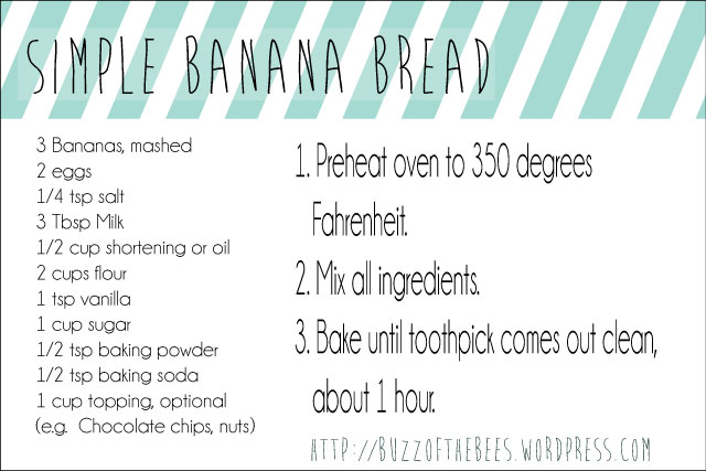Banana-bread-recipe-blog-image